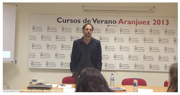 Jan Martínez Ahrens El País