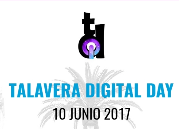 Talavera Digital Day
